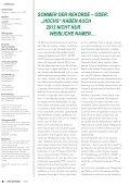 VEREINSZEITUNG DES ALLGEMEINEN TURNVEREIN ... - ATG - Page 2