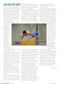 VEREINSZEITUNG DES ALLGEMEINEN TURNVEREIN ... - ATG - Page 4
