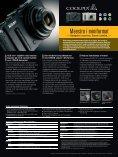 Download brochuren - Nikon - Page 5