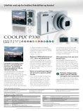 Download brochuren - Nikon - Page 7
