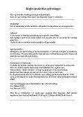 Kære kommende elever - Gylling Efterskole - Page 5