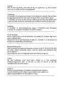 Kære kommende elever - Gylling Efterskole - Page 6