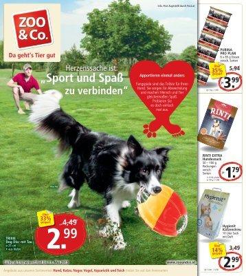 99 - ZOO & Co. Steyregg