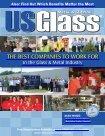 August 2013 - USGlass Magazine & USGNN Headline News - Page 3