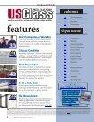 August 2013 - USGlass Magazine & USGNN Headline News - Page 6