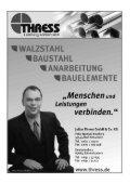 kontakte - Wirtschaftsjunioren Bad Kreuznach - Seite 2