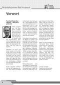 kontakte - Wirtschaftsjunioren Bad Kreuznach - Seite 6