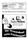 kontakte - Wirtschaftsjunioren Bad Kreuznach - Seite 7