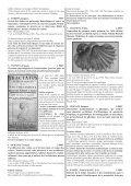 Liste septembre - Livre Rare Book - Page 2