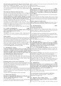 Liste septembre - Livre Rare Book - Page 3