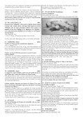 Liste septembre - Livre Rare Book - Page 4
