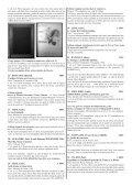 Liste septembre - Livre Rare Book - Page 5