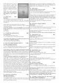 Liste septembre - Livre Rare Book - Page 6