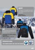 Katalog herunterladen - Importexa - Seite 3