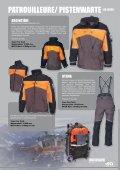 Katalog herunterladen - Importexa - Seite 5