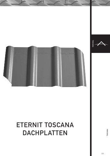 planungsblatt toscana neu eternit. Black Bedroom Furniture Sets. Home Design Ideas