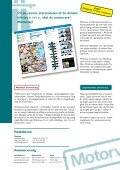 Motorvej - DG Media - Page 2