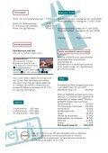 Motorvej - DG Media - Page 3