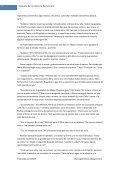 El Banquete de Los Idiotas - Documento sin título - Page 4
