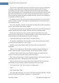 El Banquete de Los Idiotas - Documento sin título - Page 6