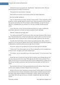 El Banquete de Los Idiotas - Documento sin título - Page 7
