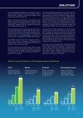 erneuerbare energien 2020 potenzialatlas deutschland - Seite 7