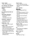Hörbuch-Liste für Kinder von 10 - 12 Jahren - Stadt Weinheim - Page 2