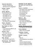 Hörbuch-Liste für Kinder von 10 - 12 Jahren - Stadt Weinheim - Page 4