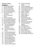 Hörbuch-Liste für Kinder von 10 - 12 Jahren - Stadt Weinheim - Page 7