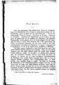W i r t h s c h a f t l i c h e n G ü t e r . - Page 7