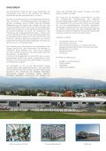 DAKO – Produktkatalog - Firmen aus Polen - Seite 5
