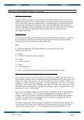 Bone anchored hearing aid and contralateral routing - Sahlgrenska ... - Page 4