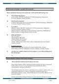 Bone anchored hearing aid and contralateral routing - Sahlgrenska ... - Page 6