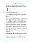 Bone anchored hearing aid and contralateral routing - Sahlgrenska ... - Page 7