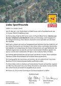 Liebe Sportfreunde - Seite 2