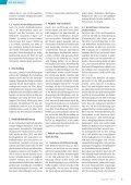 Einzelhandel 2013 - Seite 7