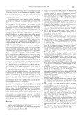 Soto 3_5 - Universidad de Cantabria - Page 5