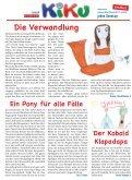 pdf mit 6 Seiten - Kinderuni - Page 2