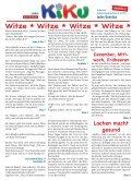 pdf mit 6 Seiten - Kinderuni - Page 5