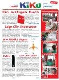 pdf mit 6 Seiten - Kinderuni - Page 6