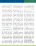 Financial Consequences of Long-Term ... - Urban Institute - Page 2