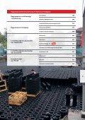 Regenwasser- bewirtschaftung & Abwasserreinigung 6 - Aco - Seite 2
