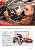 Gemischtes Doppel. - BMW Niederlassung Saarbrücken - Seite 7