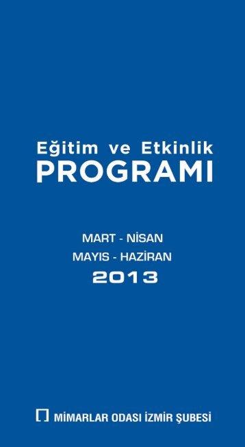 etkinlik_bahar2013.pdf