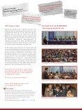 weitere Informationen - VOV GmbH - Seite 2