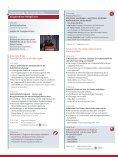 weitere Informationen - VOV GmbH - Seite 4
