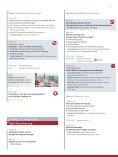 weitere Informationen - VOV GmbH - Seite 5