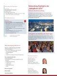 weitere Informationen - VOV GmbH - Seite 6