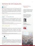 weitere Informationen - VOV GmbH - Seite 7