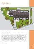 Josef-Löffler-Straße 11 - ineo-Immobilien - Page 3